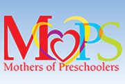 The 4-1-1 On Motherhood: Straight From The CEO of MOPS International.