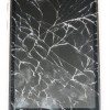 shattered_iphone
