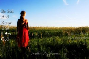 Falling to Peace(s): mama's reflections of letting go, grace, & imperfection