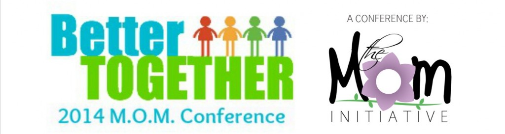 Better Together Retreat GIVEAWAY