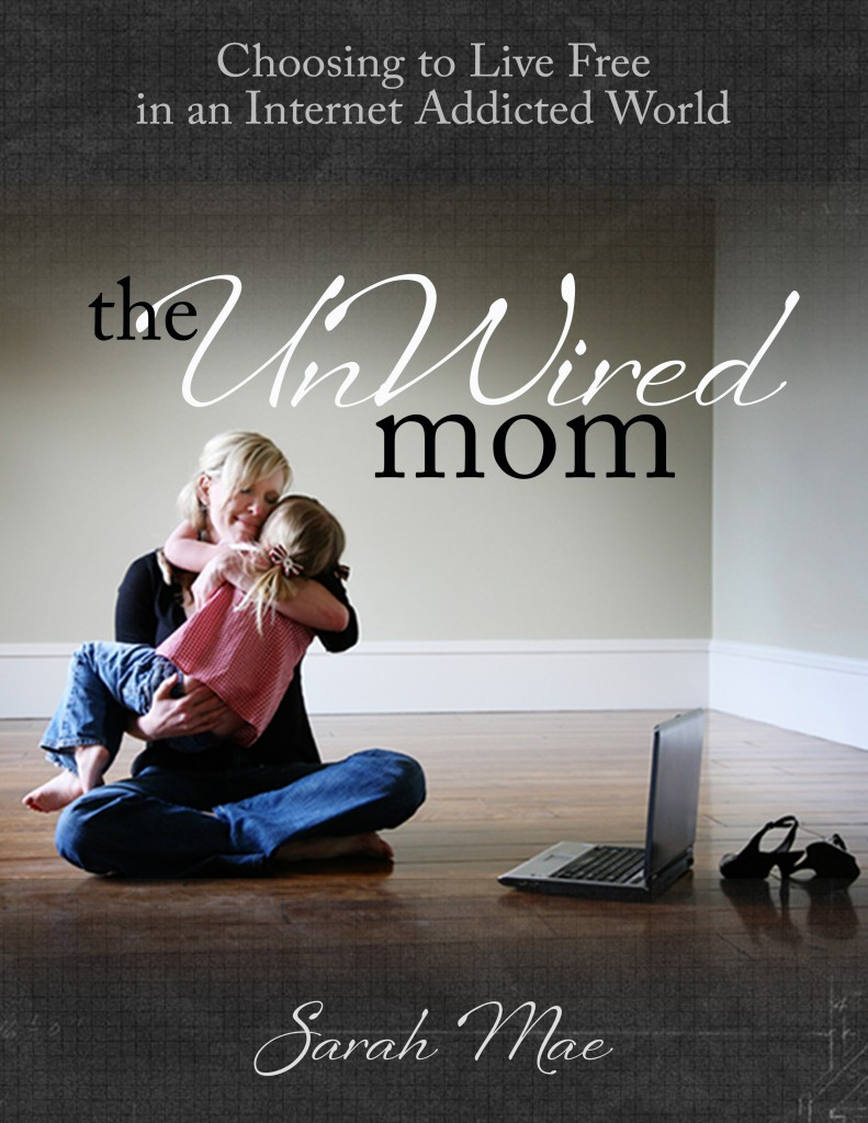 The-UnWired-Mom-3001-791x1024