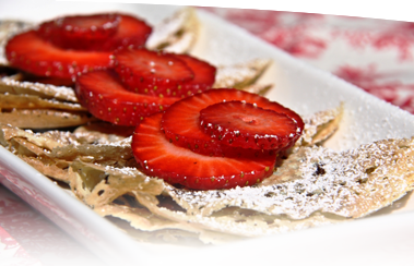 strawberry_chip_crepes