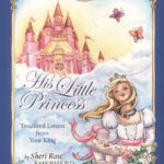 his-little-princess