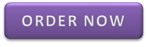 Purple-order-now-button-300x97