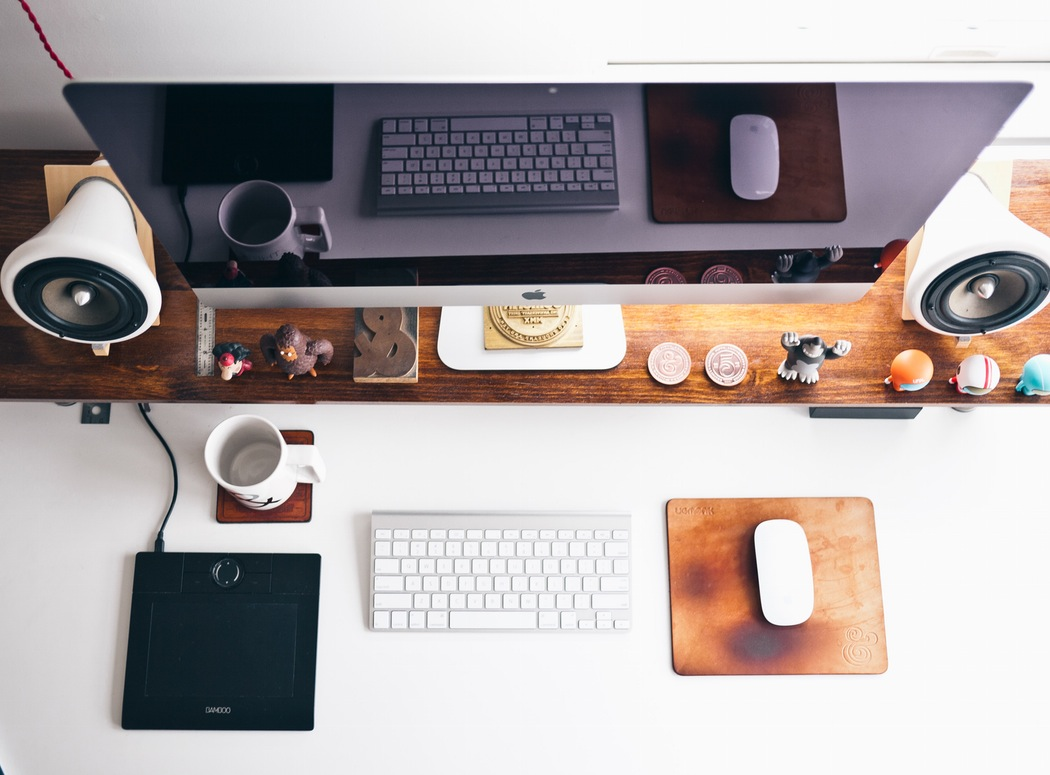 Quick Tips to Transition Back to Work