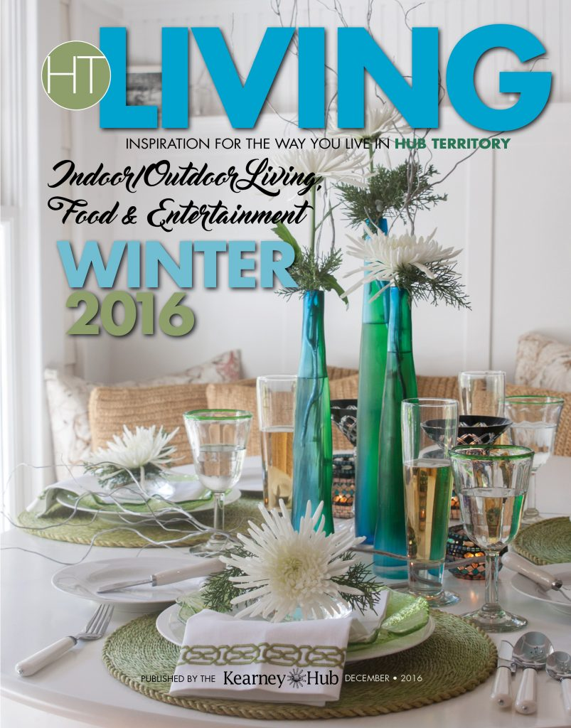 htliving-winter-2016
