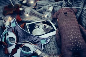 Miscarriage Moments – What Might Have Been