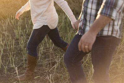 7 Beautiful Things About          Boring Marriages